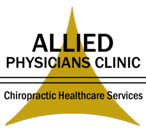 Allied Physicians Clinic